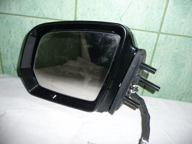 зеркало наружное мерседес w164
